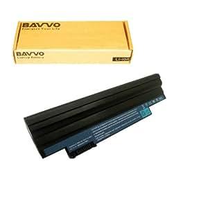 Bavvo 9-células Batería de Ordenador compatible con ACER Aspire One D260-2380