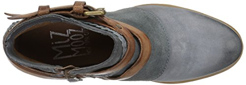 Sky Mooz Women's Mooz Women's Miz Sky Miz Miz Mooz wHO4Axq8