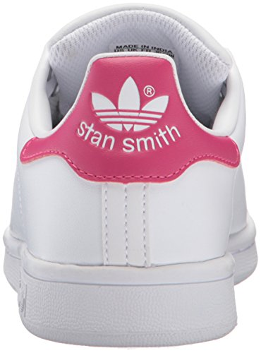 Adidas Stan Smith White Youths Trainers 40 EU