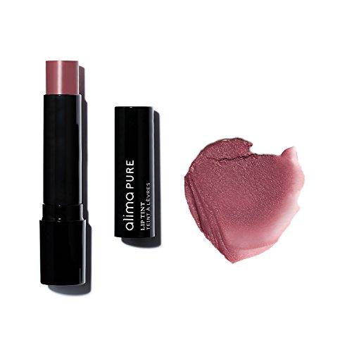 Alima Pure Lip Tint - Calla