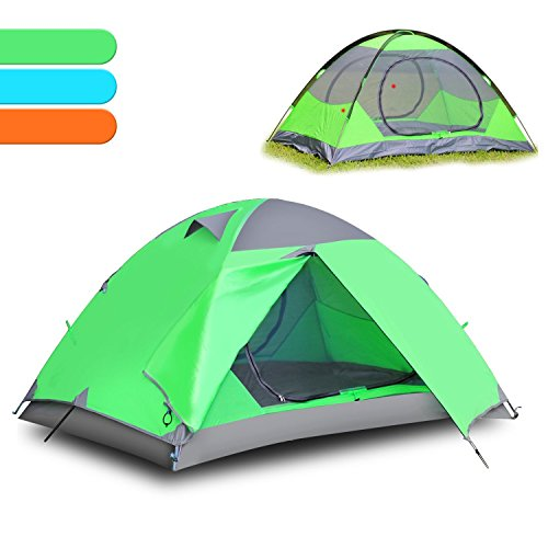 ANGIX Lightweight Backpacking Camping Waterproof