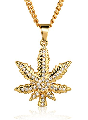 a large gold pendant solid star real culturetaste at david zpstwjdsxgr of