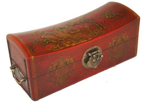 Oriental Box - 3
