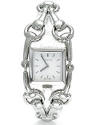GUCCI Women's YA116301 Signoria Watch