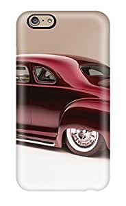 Defender Case With Nice Appearance (1948 Business Coupe) For Iphone 6