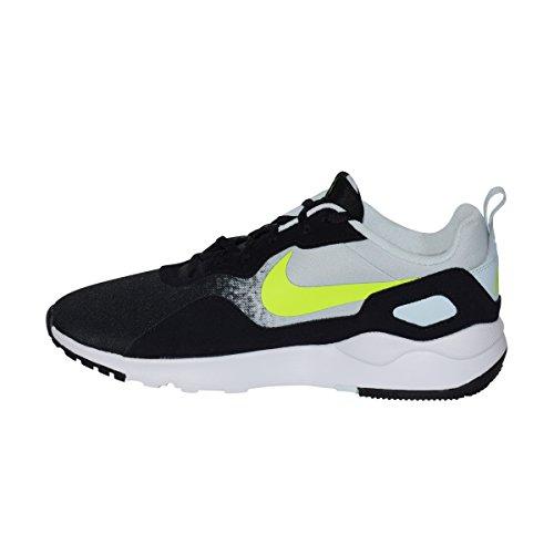 Running Chaussures Nike De Comp Wmns Runner Ld nRCaZqU