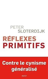Réflexes primitifs : considérations psychopolitiques sur les inquiétudes européennes
