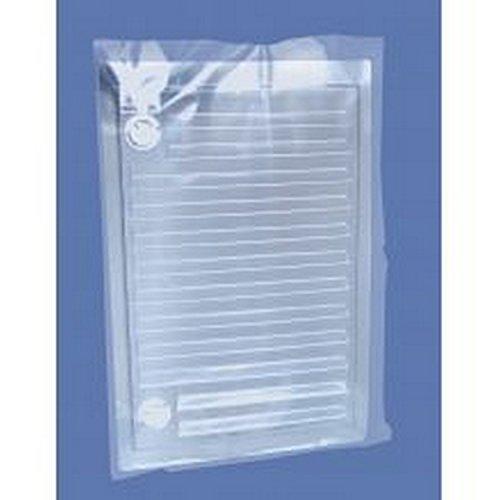 Supa Aquarium Condensation Tray (36x12 Inch) (May Vary)