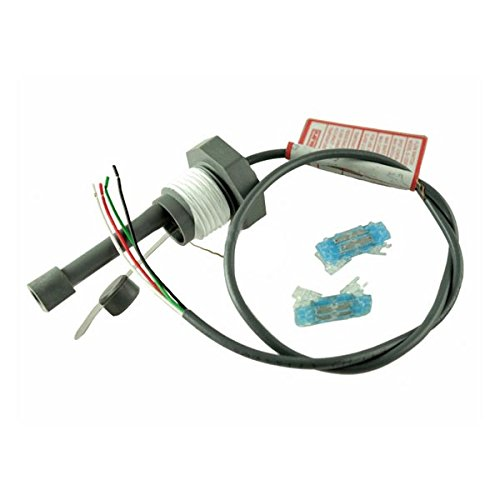 - Pentair 520736 Flow Switch Replacement Kit Pool/Spa Sanitizer and Automation Control Systems