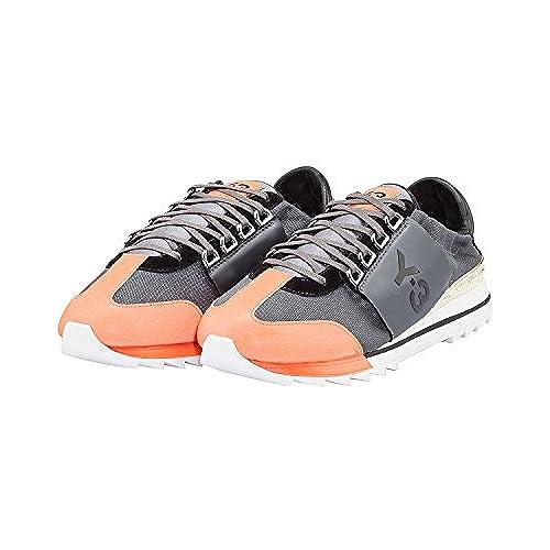 low cost Y 3 Women's Y 3 Rhita Sport Sneakers
