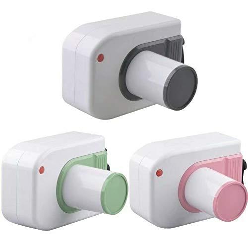 EAST Brand Wireless Mobile Digital System Film Imaging Unit Machine X Ray Equipment(Color Random)