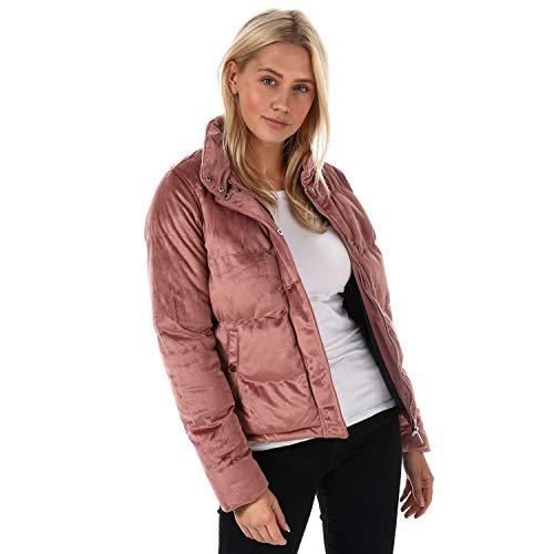 amp; Healthy Mujer Soul Para Chaqueta Brave Ry6sr8 7T4zq0wx