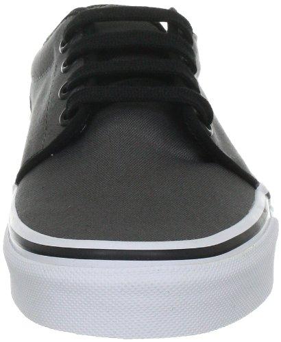 Grau Black Vans Sneaker V99Zpbq Pewter Uomo Grigio pZI6Zq8