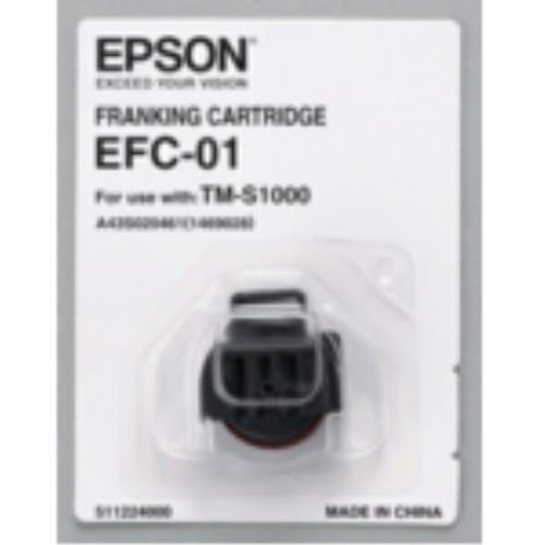 Epson Universal Ribbon ()