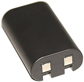 3M - Pack de baterías de impresora portátil pl300: Amazon.es ...