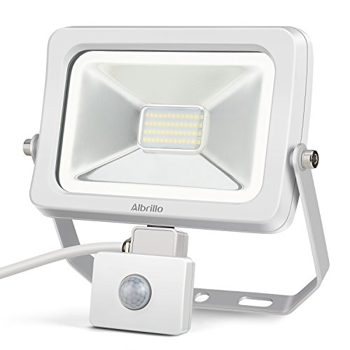 External Flood Light in US - 2