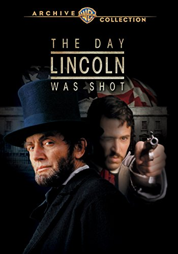 the-day-lincoln-was-shot
