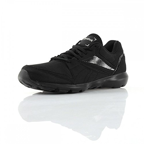 Reebok Chaussures de Fitness Studio Beat Low 4