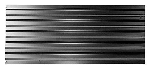 Floor Pan Repair Panel (Bed Floor Repair Panel - 67-72 Chevy GMC Truck Fleetside)