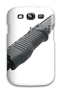 Awesome Spas-12 Flip Case With Fashion Design For Galaxy S3