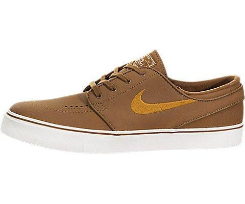 Nike Men's Zoom Stefan Janoski Skate Shoe