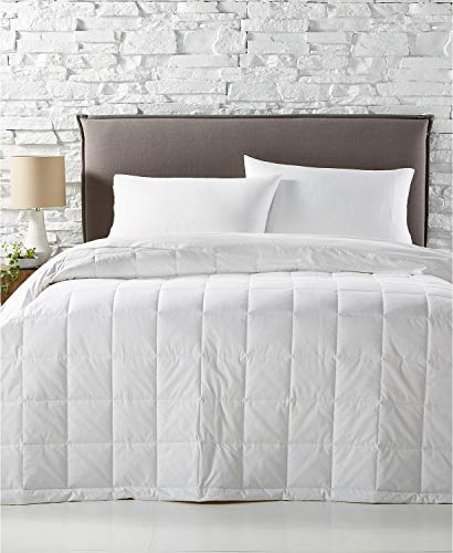Best Macy S Down Comforter Great Selection For Ultra Clean Comforters