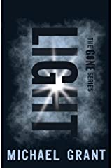 Light (The Gone Series) Paperback