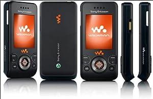 sony ericsson w580i user guide manual browse manual guides u2022 rh npiplus co Sony Ericsson Walkman Phone Sony Ericsson Walkman Phone 4G