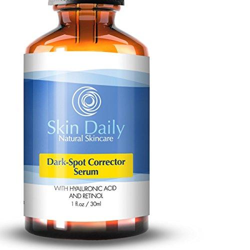 Best Dark Spot Corrector Serum product image