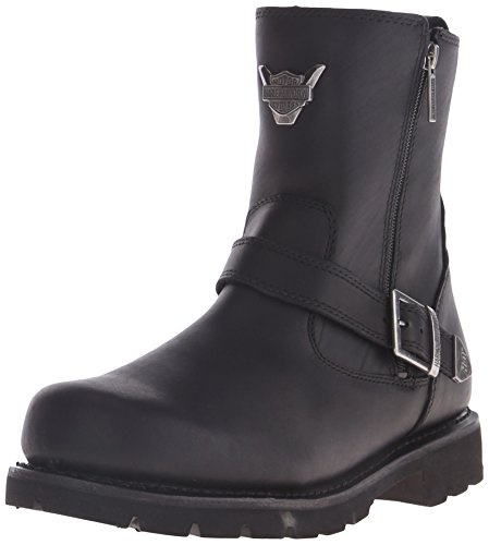 harley-davidson-mens-flagstone-mid-height-engineer-black-12-m-us