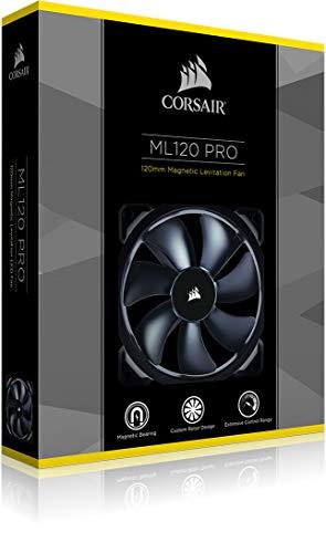 Build My PC, PC Builder, Corsair CO-9050040-WW