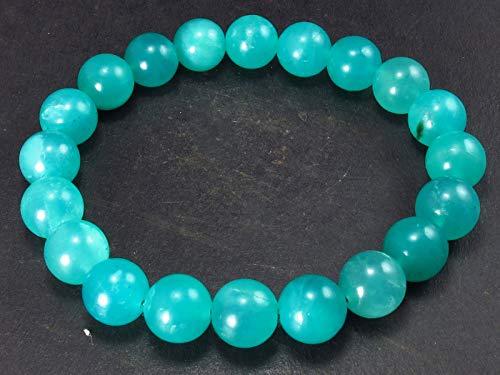 - Amazonite Bracelet - 7