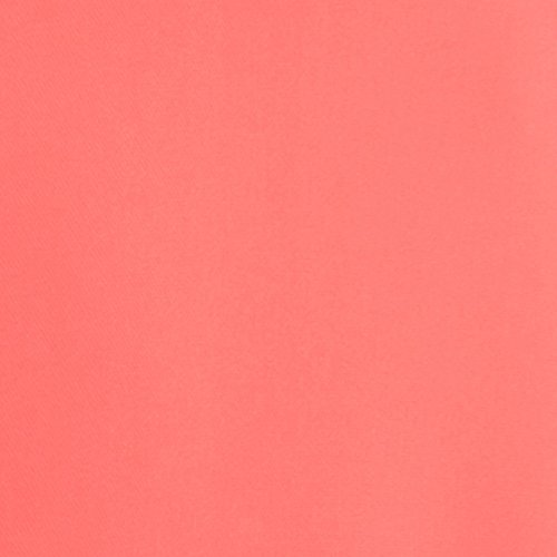 Mademoiselle R Donna Abito Da Sera Taglia 48 Rosso