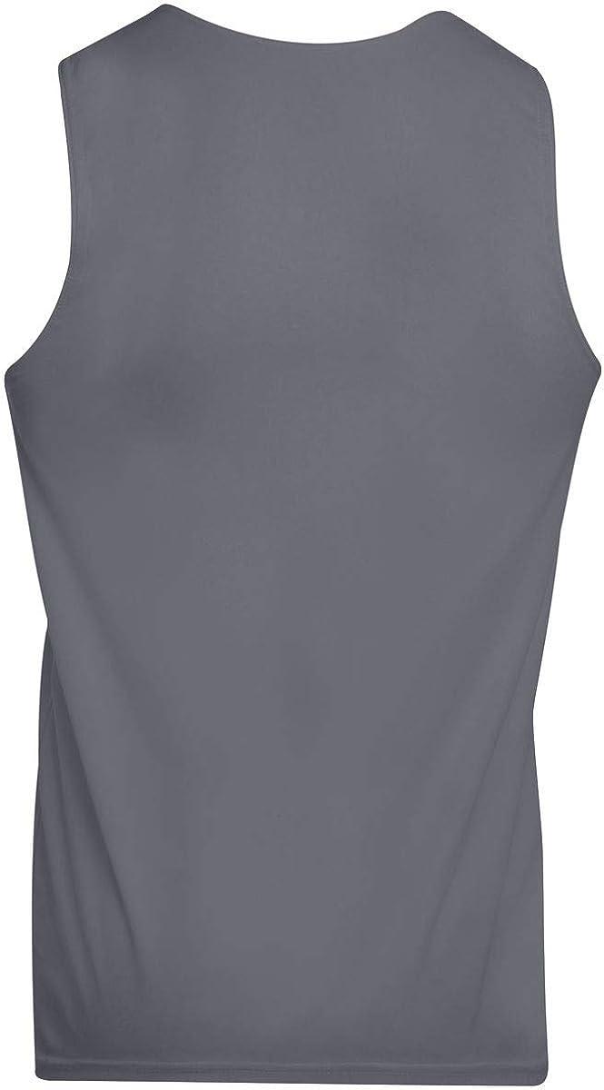 Augusta Sportswear Boys' 149