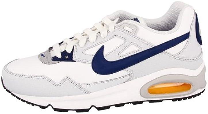 Nike Air Max Skyline (GS) (366826 121):