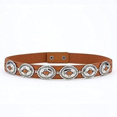 4a76b60facb8 2018 printemps et été mode Casual usure rétro élastique élastique femmes  robe de ceinture ...