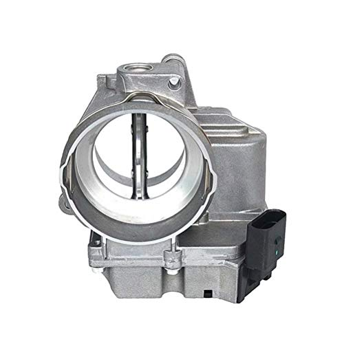 Throttle Body OE# A2C53099815: