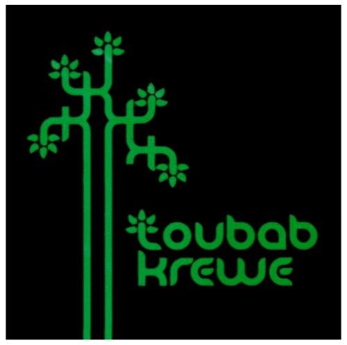 Toubab Krewe by CD Baby