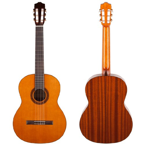 cordoba-c5-lefty-iberia-series-acoustic-nylon-string-guitar-rosewood