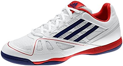 adidas , Chaussures de Tennis de Table pour Homme: