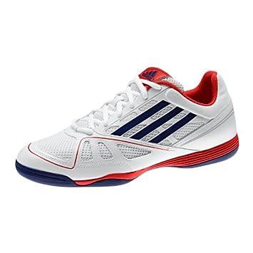 adidas TT30 Tischtennisschuh [ Q21312 ] Größe UK 13,5   EU