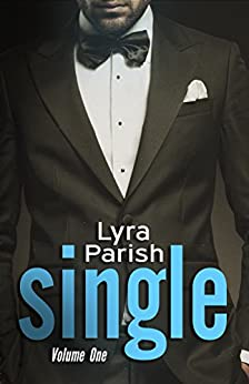 Single 1 by [Parish, Lyra]
