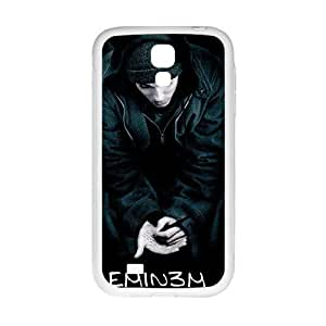 8 Mile Cell Phone Case for Samsung Galaxy S4