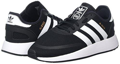 Chaussures Fitness 5923 J Adidas Unisexe De N negb Noir cnWw1UH