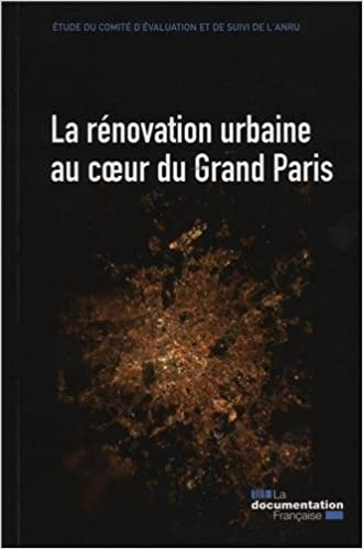 rénovation urbaine paris