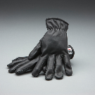Bitemaster Workaday Glove 112-353 Operator Protection Small
