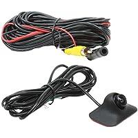 Rostra 250-8160-BSC Blindspot Cameras for Cars/Trucks/SUVs