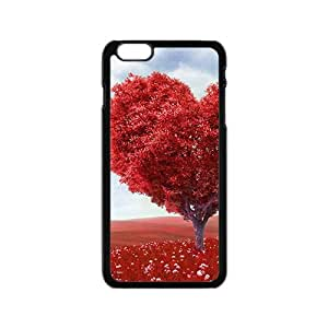 SANYISAN Love tree Phone Case for iPhone 6 Case