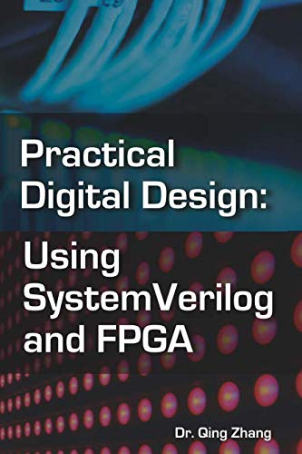 16 Best FPGA Books for Beginners - BookAuthority