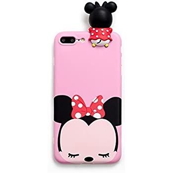 minnie mouse phone case iphone 7 plus